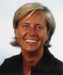 Isabelle Hottebart