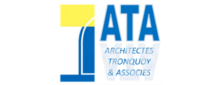 ATA Architectes