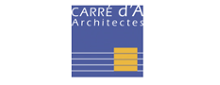 Carre d'architectes