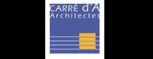 Carre d'architectes