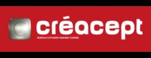 Creacept