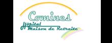 Hopital Comines