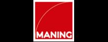 Maning