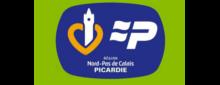 Region NPDCP