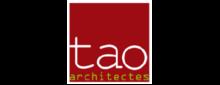 TAO Architectes