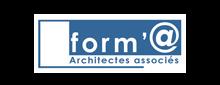 forma Architectes